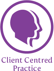 client centred practice-01